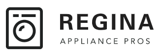Regina Appliance Pros