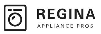 Regina Appliance Pros