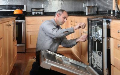 An Explanation Of Why You Need Appliance Repair