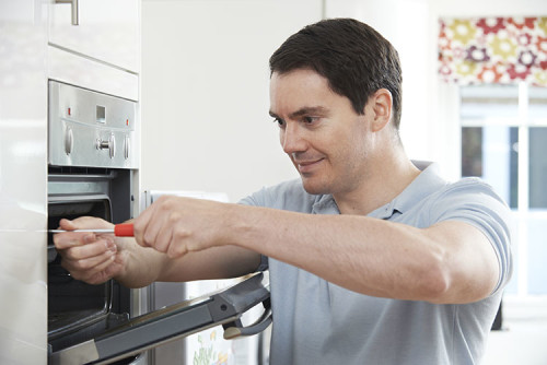 How To Choose Gas Appliance Repair Services