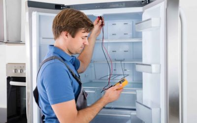 Refrigerator Repair Tips – How to Repair Your Refrigerator Quickly and For a Small Cost