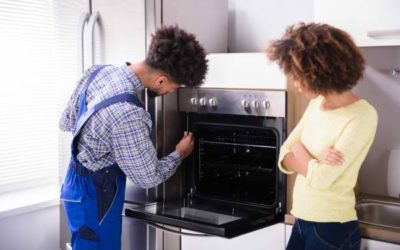 Tips for Choosing Appliance Repair Companies