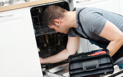 Do You Need Stove and Oven Repair?